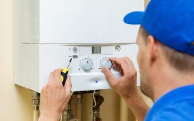 Onderhoud verwarmingsketel, prijs en verplichtingen