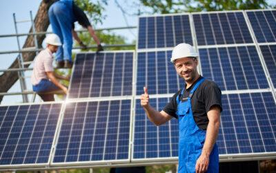 Prijs zonnepanelen, zo betaal je niet teveel
