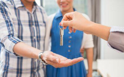 Tips om je woning verkoopklaar te maken
