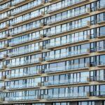 Is het EPC voor gemeenschappelijke delen appartement verplicht?