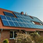 Tips voordat je zonnepanelen laat installeren